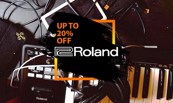 Roland Seri