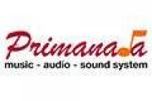 Pesanan Portable Sound Sistem Meeting Riau
