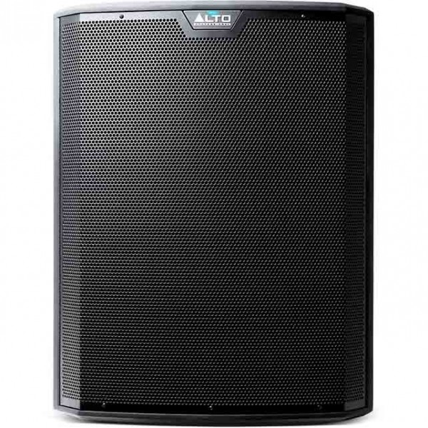 jual subwoofer aktif alto ts218s 1250 watt primanada. Black Bedroom Furniture Sets. Home Design Ideas