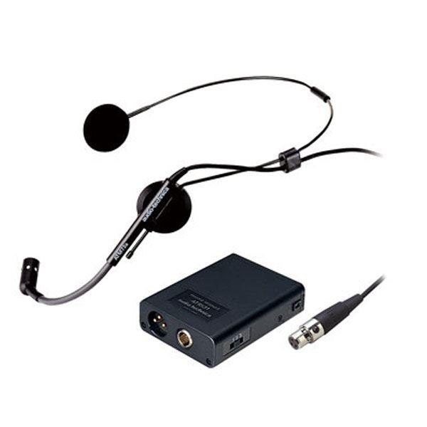 Audio Technica ATM73a