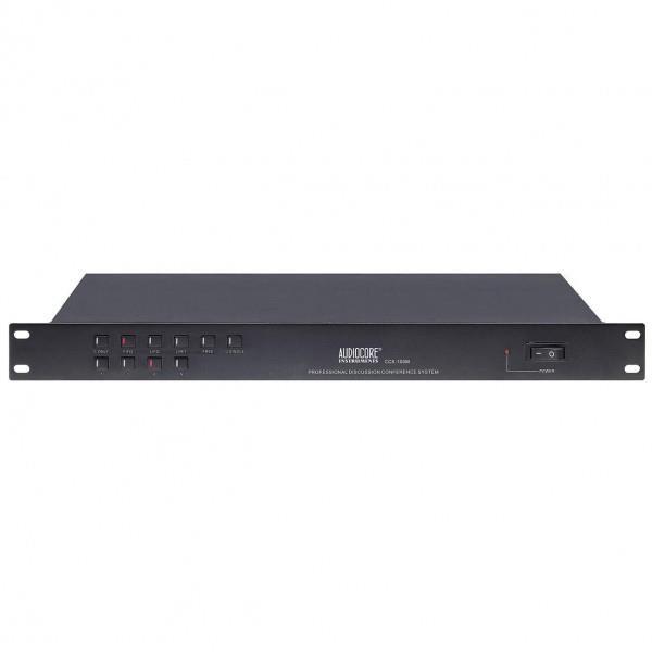 Audiocore CCS-100M