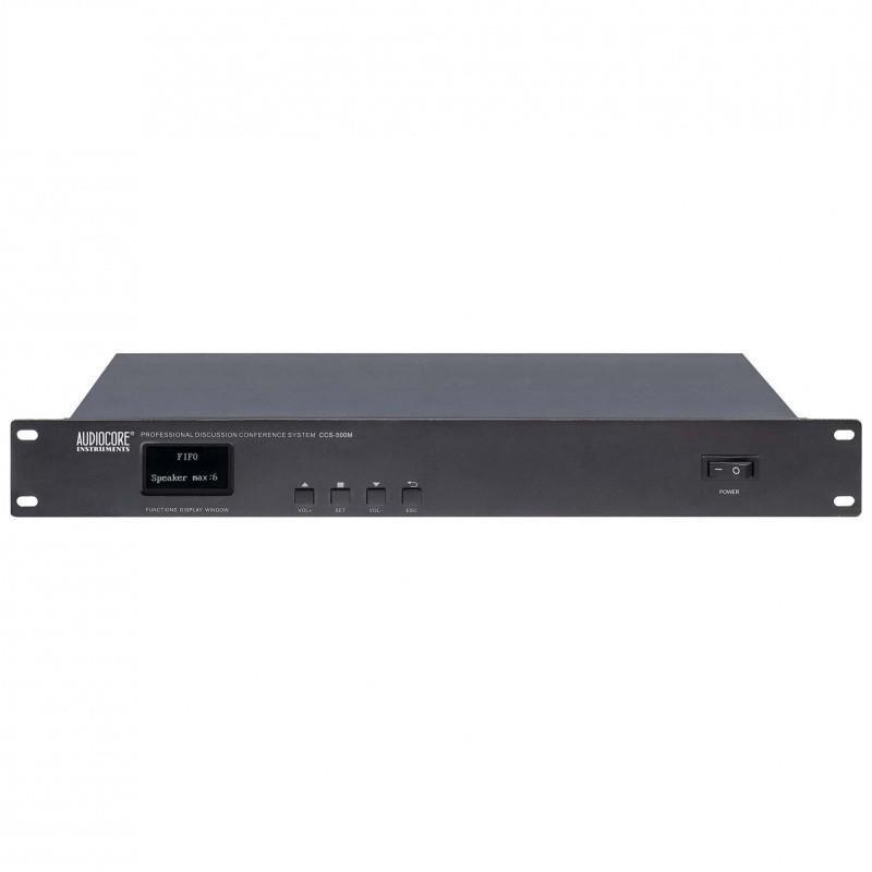 Audiocore CCS-500M