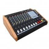 Audiocore PMX-805