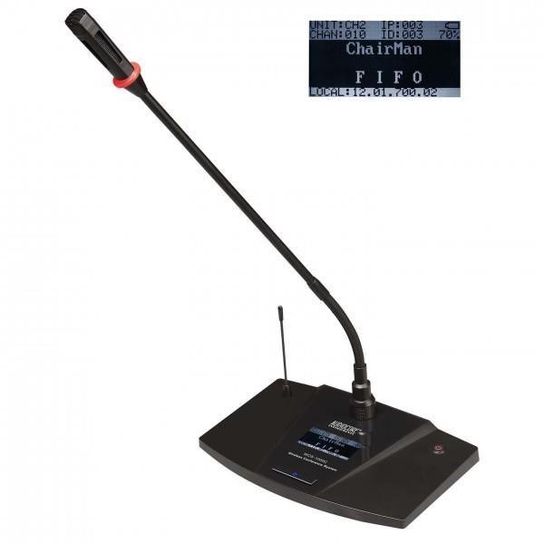 Audiocore WCS-1000C