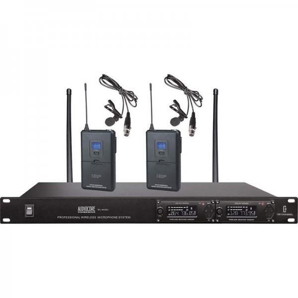 Audiocore WL-6420U
