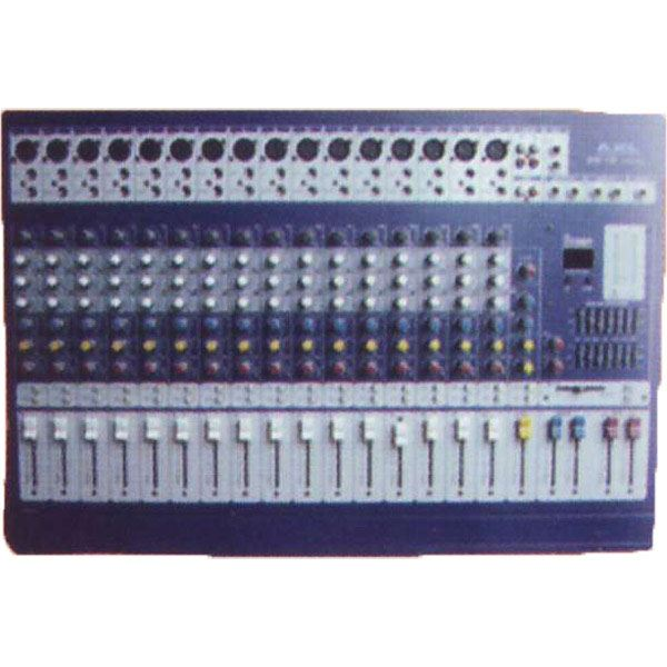 AXL AUDION MD16