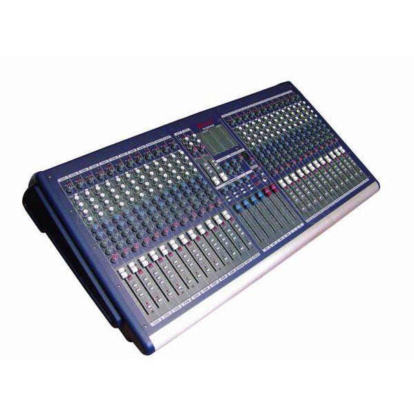 Beyer CLS-2400