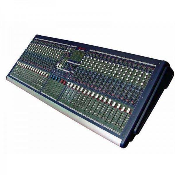Beyer CLS-3200