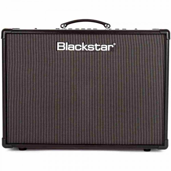 Blackstar CORE STEREO 100