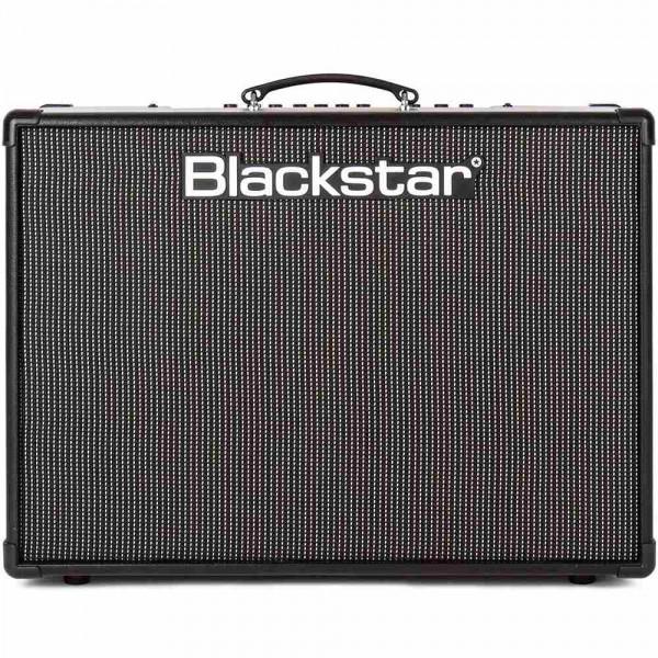 Blackstar CORE STEREO 150