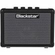 Blackstar Fly-3 Bass