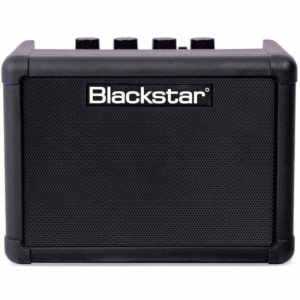Blackstar Fly-3 Bluetooth