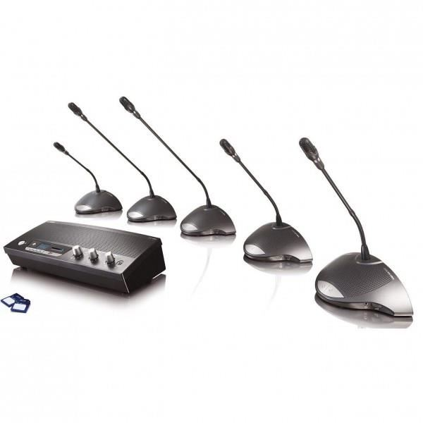 Bosch CCS 900S Ultro