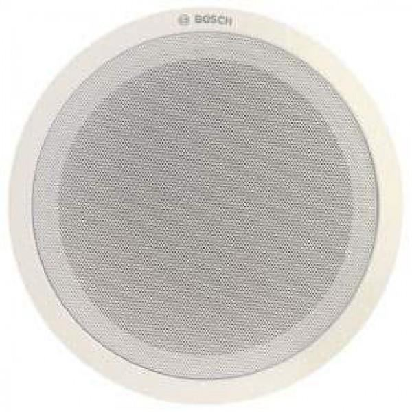 Bosch LBC 3099