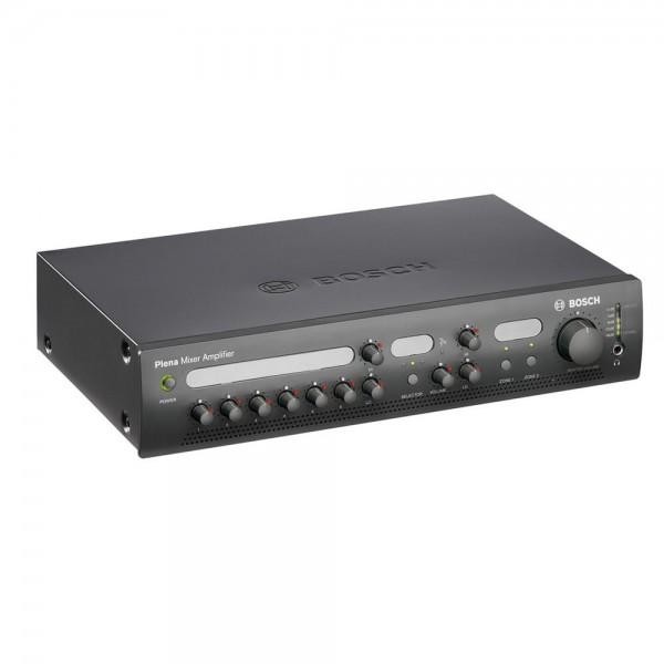 Bosch PLE-1ME240