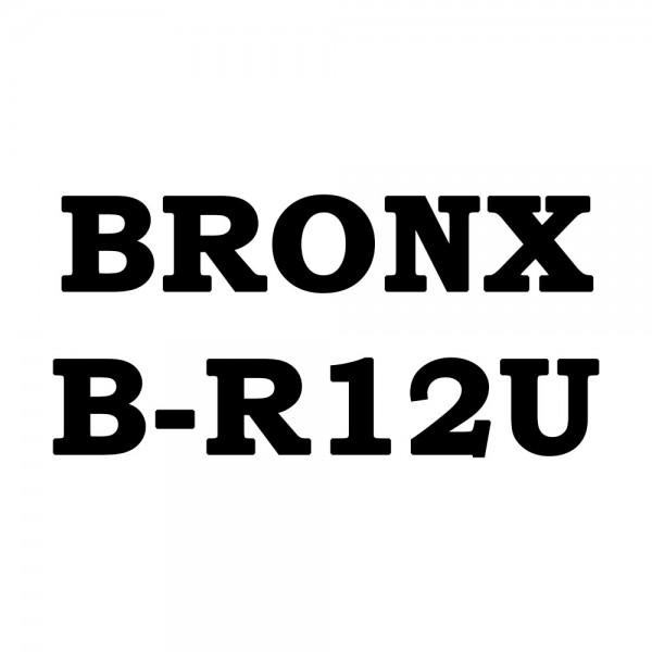 BRONX B-R12U