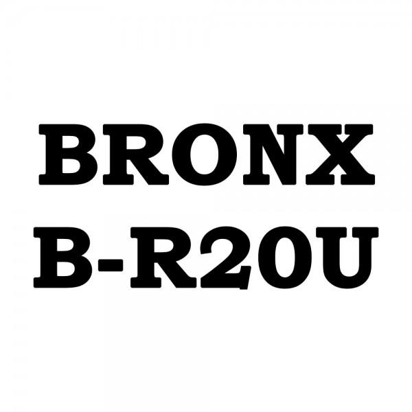 BRONX B-R20U