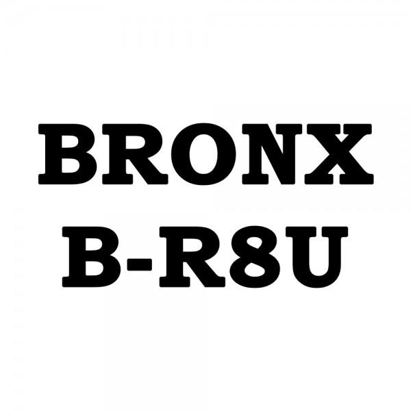 BRONX B-R8U