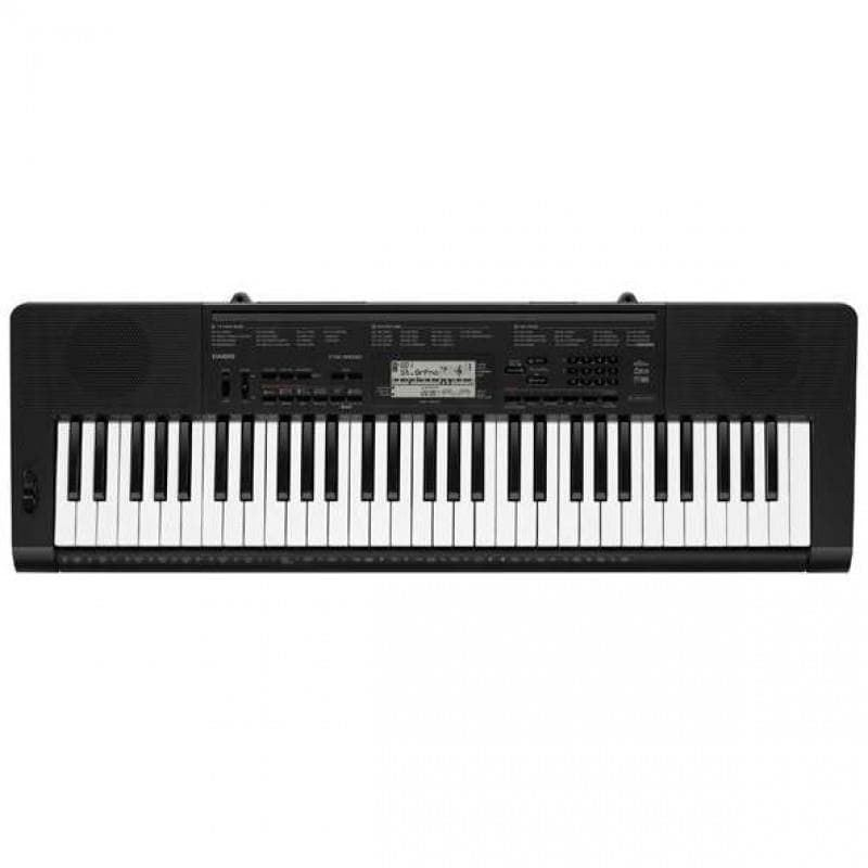 Image Result For Jual Style Keyboard Casio Ctk