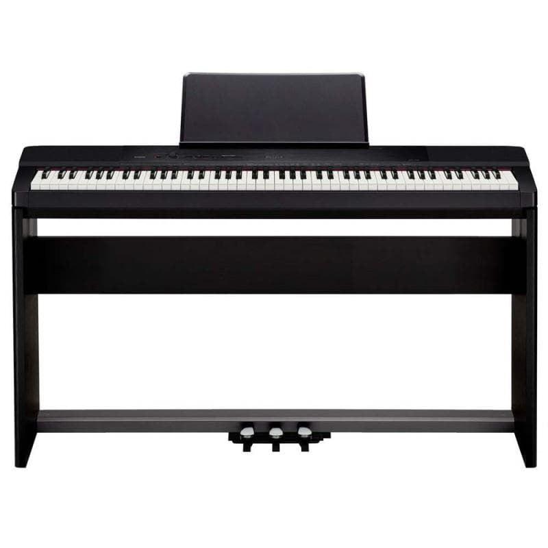 1cb9af68677 Jual Digital Piano Casio PX-150 Harga Murah