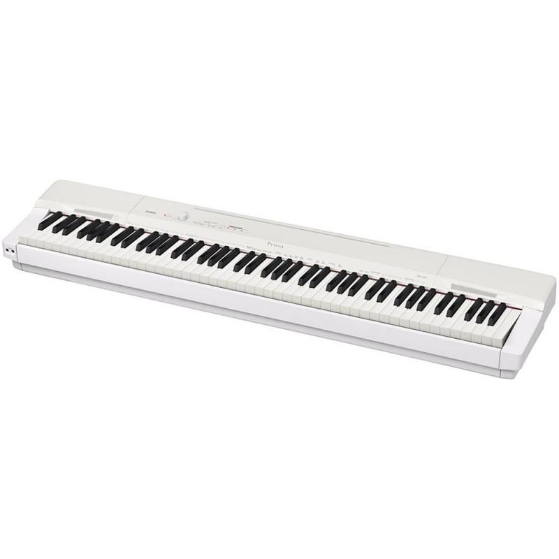 Jual Digital Piano Casio PX 160 Privia