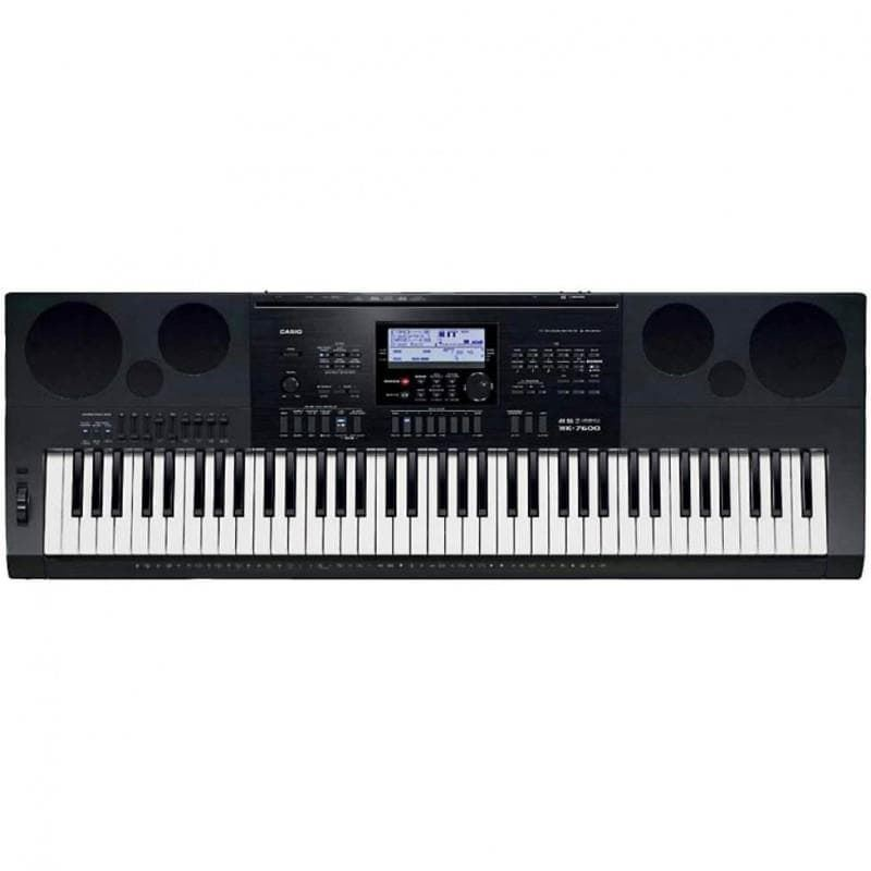 Image Result For Harga Style Keyboard Casio