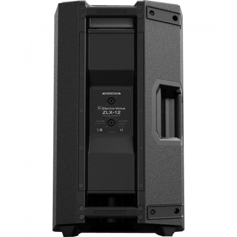Jual speaker electro voice zlx 12p harga murah primanada for Yamaha psr ew300 review