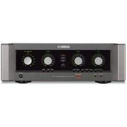 Karaoke Mixing Amplifier