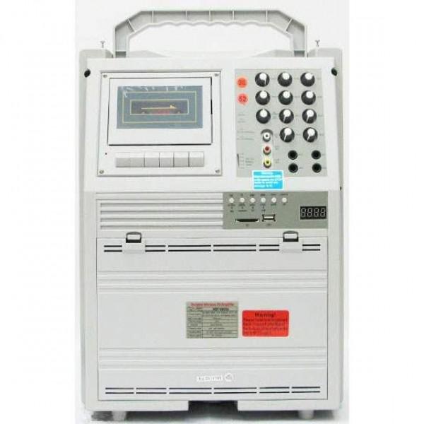 Krezt HDT-9903 USB