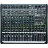 Mackie ProFX16v2