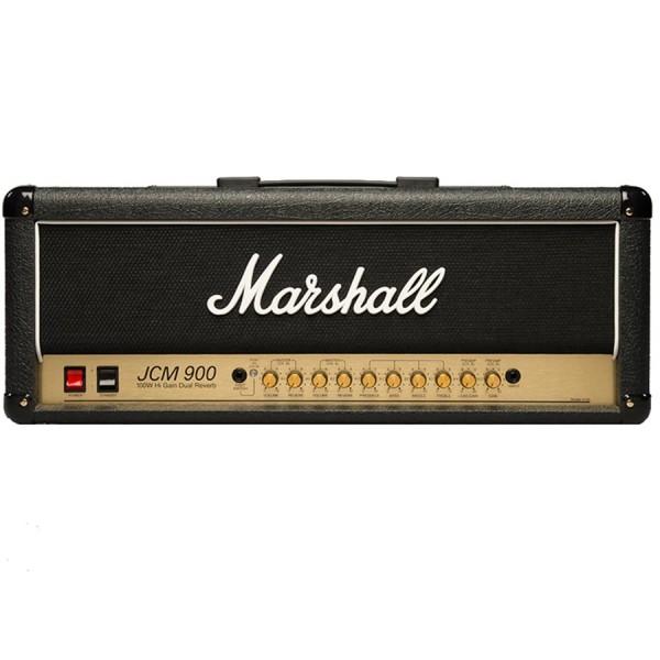 Marshall JCM900 4100 100W