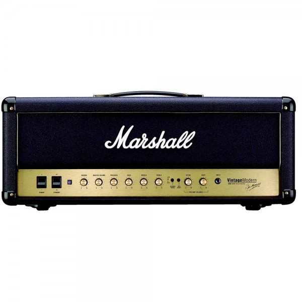 Marshall Vintage Modern 2266 Tube Amplifier