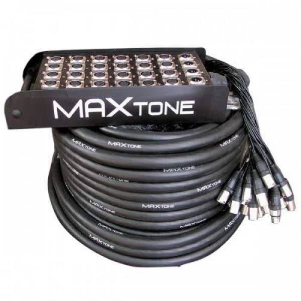 Maxtone MLC 24-850