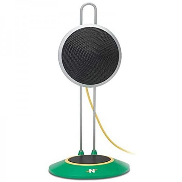 Neat Microphones Widget A