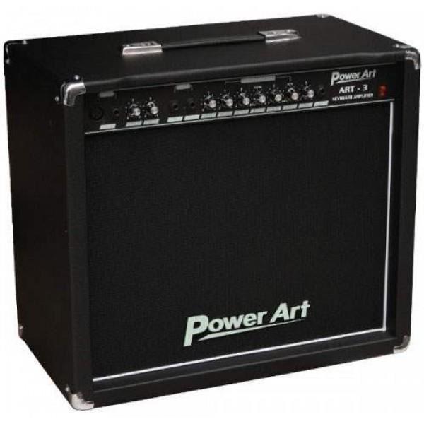 Powerart ART-3