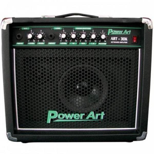 Powerart ART-30K