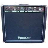 Powerart ART-5