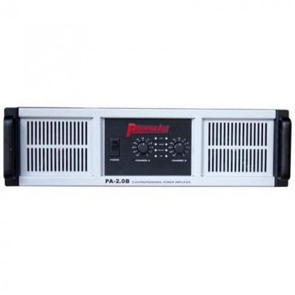 Powerart PA2.0B