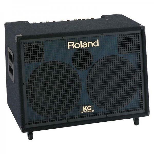 Roland KC-880