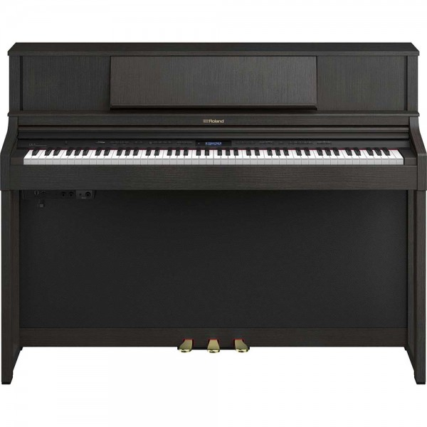 Roland LX-7