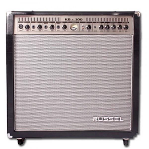 Russel KB-100