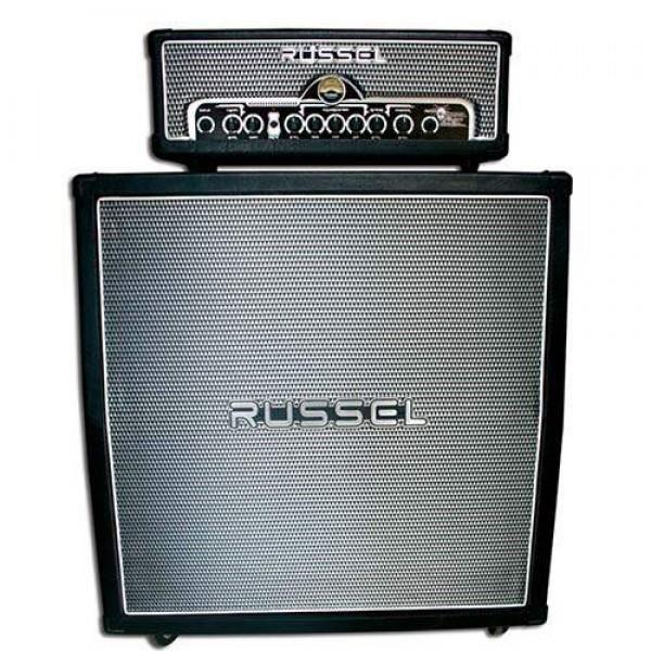 Russel ROKR 200