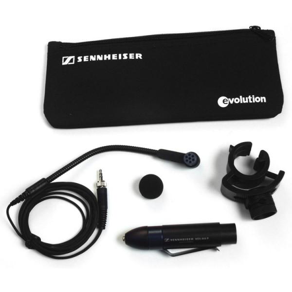 Sennheiser E908D