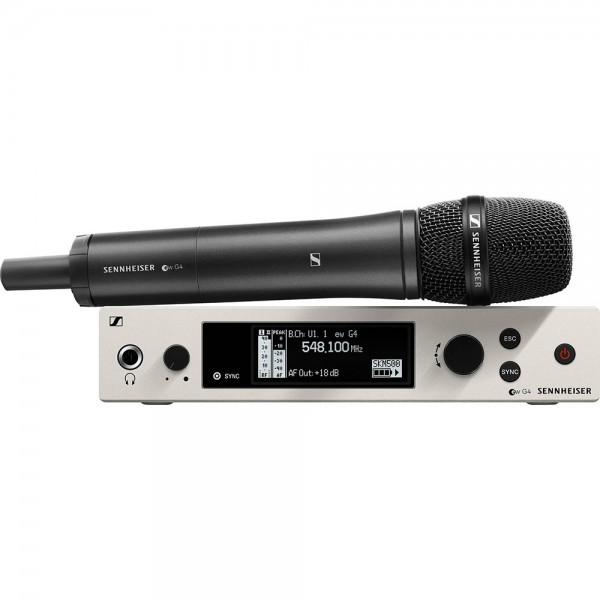 Sennheiser EW 500 G4-965
