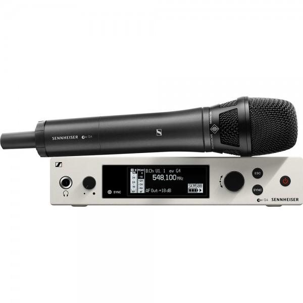 Sennheiser EW 500 G4-KK 205