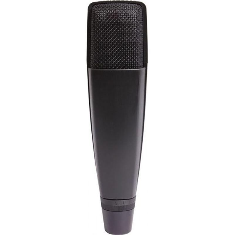 jual mic recording sennheiser md 421