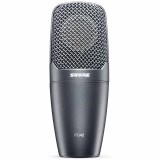 Shure PG42LC