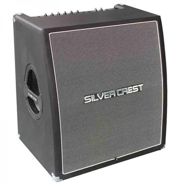Silver Crest CK 100