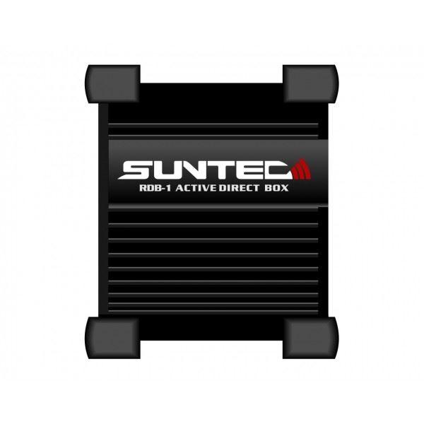 Suntec RDB-1