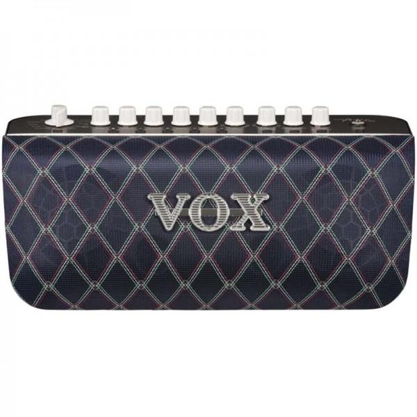 Vox Adio BS